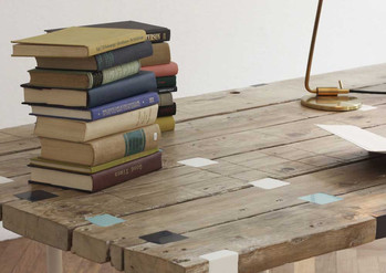 table-recycled-furniture.jpg
