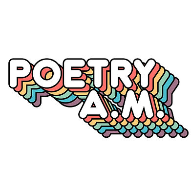 Poetry AM logo_final (no background).jpg