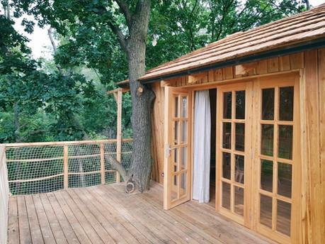 Treehouse3.jpg