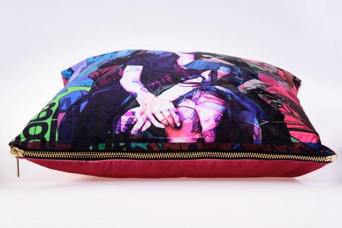 CU001 amy cushion 7.jpg