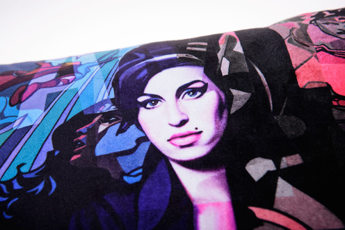CU001 amy cushion 3.jpg