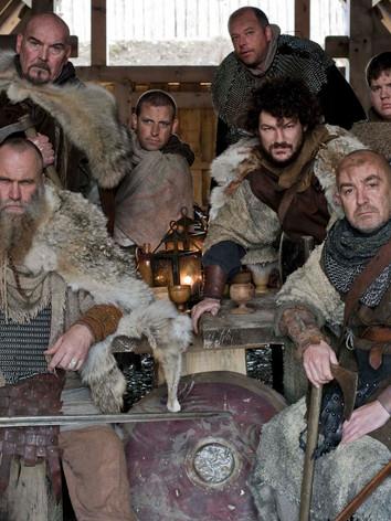 The Clansmen.jpg