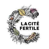 Cite fertile logo.png