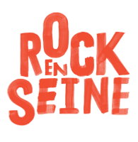 Rock%20en%20Seine_edited.png