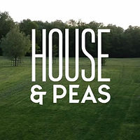 House and peas.jpg
