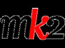 MK2 logo .png