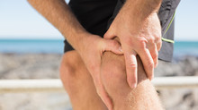 What's the Difference Between an Acute and a Chronic Injury?