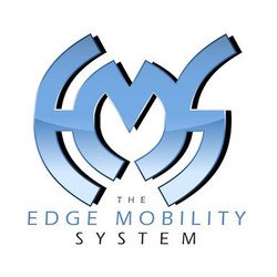The Edge Mobility System
