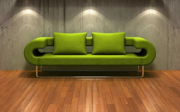 Mata Hari Commercial interiors Solutions has the rights legs for your furniture!