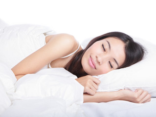 "Why we offer FREE ""Sleep Apnea"" screening at Berry Chiropractic Center."
