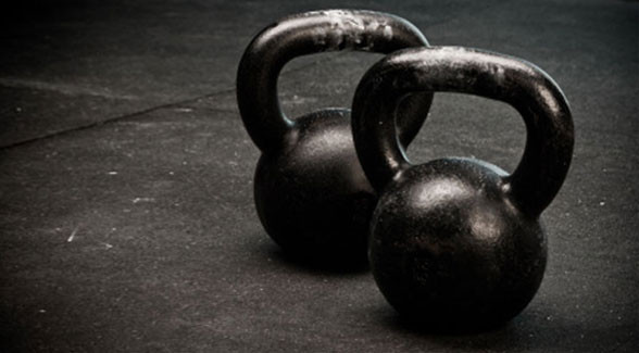 what-is-a-kettlebell-large1.jpg