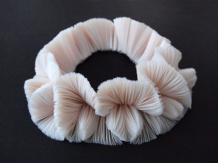 Coral necklace.jpg