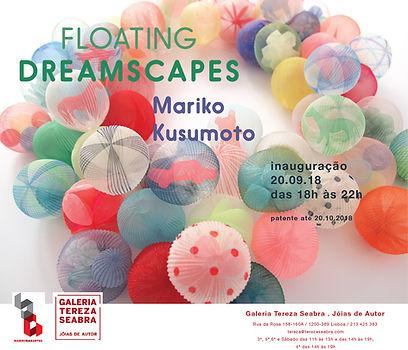 INVITATION_GaleriaTerezaSeabra_Mariko Ku