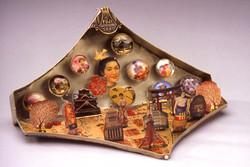 72. tokyo souvenir .jpg
