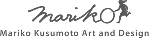 mariko logo + tag_RGB_600px.png