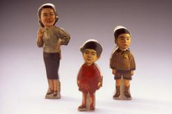 54. tokyo souvenir .jpg