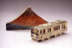 70. tokyo souvenir .jpg