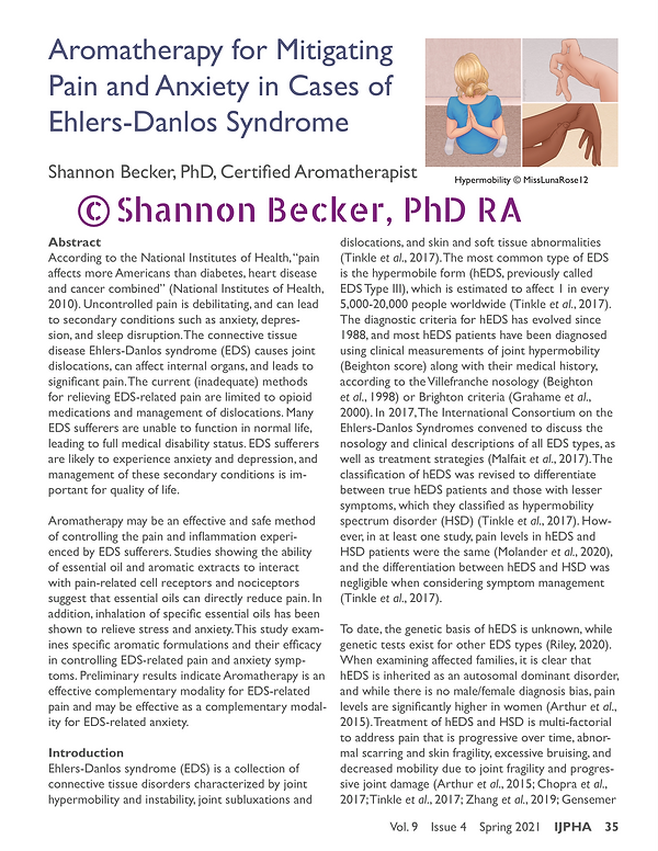 BECKER-IJPHA-Spr2021-EDSstudy.pdf_0.png