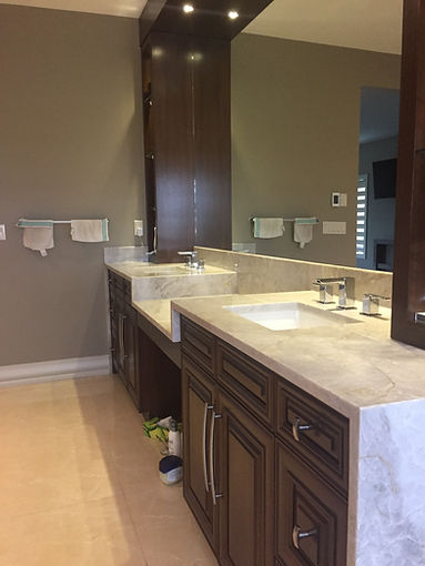 Kitchen, Bar, Granite, Quartz, Marble, Countertops, Calgary, Backsplash, Custom, Vanity,  Bathroom, Washroom, Fireplace