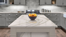 Proper Maintenance of Quartz Countertops