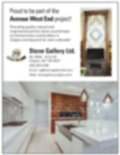 Kitchen, Bar, Granite, Quartz, Marble, Countertops, Calgary, Backsplash, Custom, Vanity,  Bathroom, Washroom, Fireplace, Past projects