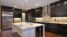 Proper Maintenance of Granite Countertops