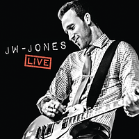 jw-live-cover-square.png