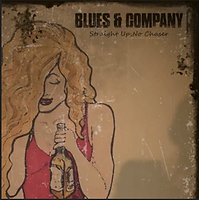Blues and Company.png