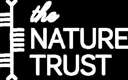 Nature_Trust_Logo-11.png