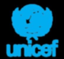 logo-unicef-png-4.png