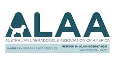 Barberry Brook ALAA LOGO 2021.png
