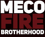 MECO Logo.jpg