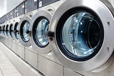 laundromat-financing.jpg