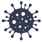 corona_icon-1-585x609_edited.png