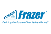 frazer-logo (1).png