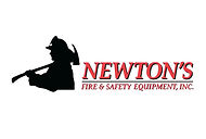 Newton's Fire & Safety.jpg