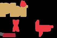 pbi NEXUS lp by IBENA Logo 2019-01.png