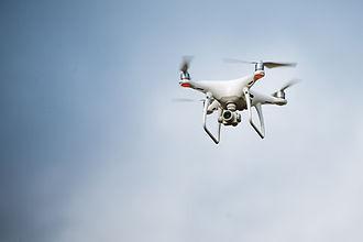 dji-phantom-4-pro-drone-review-13-1500x1