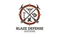Blaze-logo-color-100.jpg
