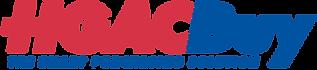 hgacbuy-logo.png