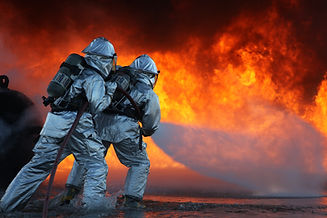 Marine_ARFF_Fire_Fighters_100319-M-0000P