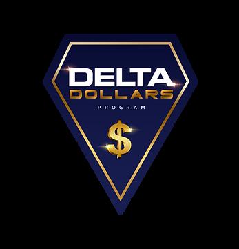 Delta Dollars