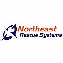 Northeast-Rescue-System-300x300.png