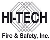 Hi-Tech Hi-Res Logo2.jpg