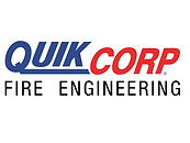 quikcorp-fire-engineering-logo.png