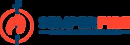 SEMPERFIRE__full logo- full color.png