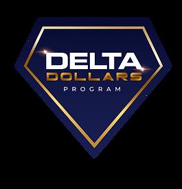 Delta-Dollars-2-01.png
