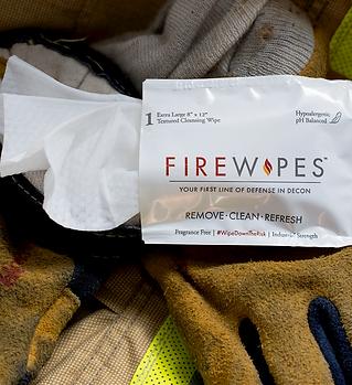 firewipe 2.png