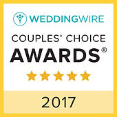 wedding wire 2017 awards.jpg