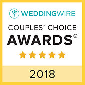 WeddingWire2018(1).png